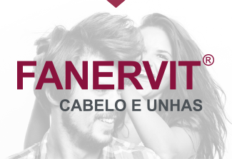 Fanervit